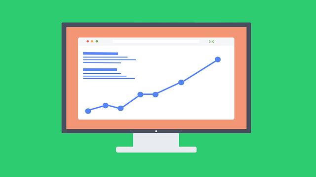 Profesjonalista w dziedzinie pozycjonowania sformuje odpowiedniapodejście do twojego biznesu w wyszukiwarce.